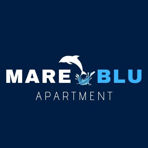 MARE BLU Apartment